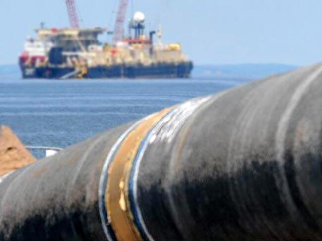 """Компаниите, работещи със """"Северен поток"""" са заплашени от санкции от САЩ"""