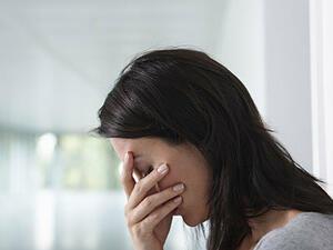 Три начина за справяне със стреса след отпуската