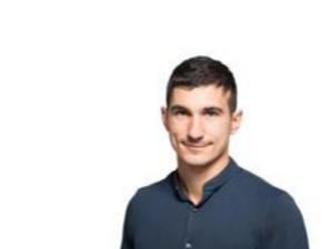 Димо Стефанов: Вложенията в злато са най-сигурната застраховка на спестяванията