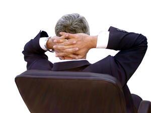 Как да се предпазим от вредите, които ни нанася седенето по цял ден