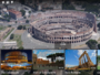 Пускат изцяло нова версия на Google Earth