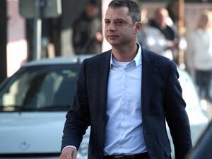 """Нови разкрития по """"Хасковогейт"""", Добрев се закани да съди Йончева"""