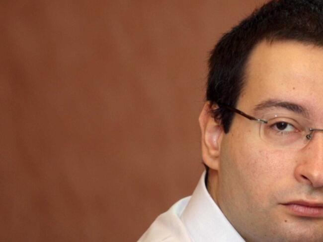 Димитър Чобанов: Ще има ли нова сделка в банковия сектор в България?
