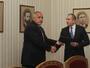 Днес Борисов се завръща в Министерския съвет