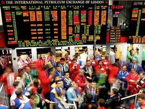 EIA повиши прогнозата си за средната цена на петрола сорт Brent до 51,97 долара
