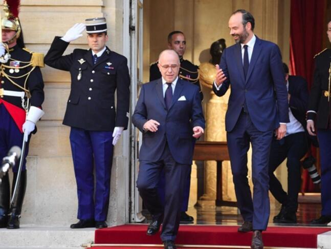 Франция се подготвя за Брекзит без сделка