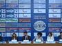 В Софийския Университет ще се проведе първата у нас конференция на Международната данъчна Асоциация