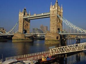 5-те най-очарователни моста в света