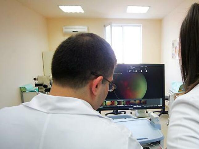 България е сред страните в ЕС с най-нисък дял на общопрактикуващи лекари
