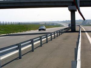 47 км второкласни пътища са рехабилитирани в Ловеч, Плевен и Враца