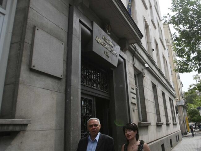 Овергаз ще обжалва решение на КЗК пред Върховния административен съд