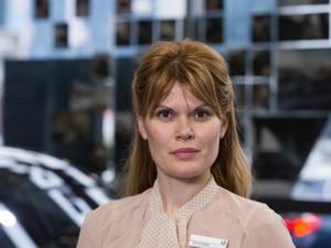Аилита Литева: Станете част от елитна общност за иновации и лидерство с Еxecutive МВА програмата на АУБГ