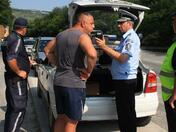 Пътна полиция вече ще връчва глобите на място