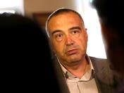 """БСП обвини Борисов в кражбата на годината заради милиарда от излишъка за магистрала """"Хемус"""""""