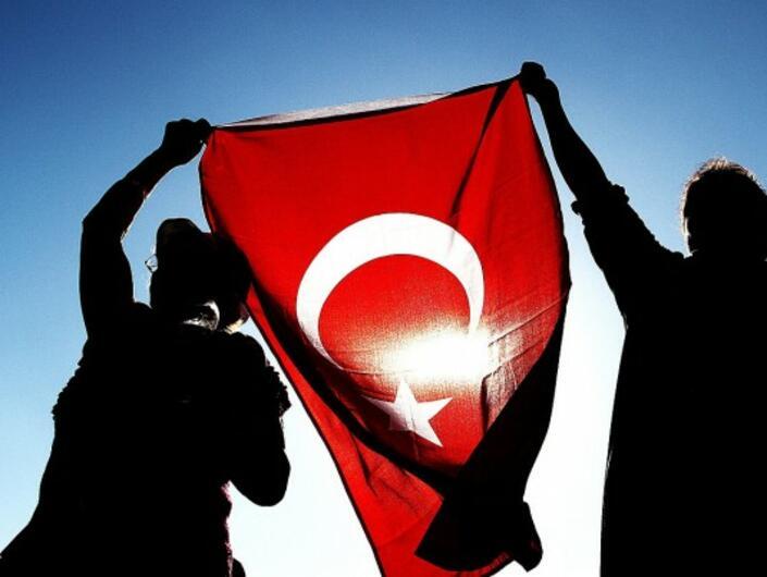 САЩ може да въведат нови санкции по отношение на Турция