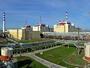 В Четвърти енергоблок на Ростовската АЕЦ започна сборката на реактора