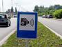 Махат знаците, които предупреждават за камери по пътищата
