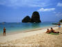 Тайланд въвежда задължителни застраховки за туристите