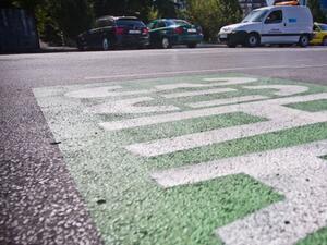 Общинските съветници в София ще гледат предложение за четири нови зелени зони