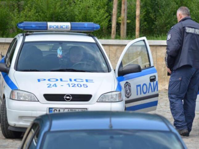 630 мобилни екипа борят битовата престъпност