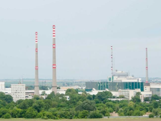 """Фонд """"Козлодуй"""" отпусна на България допълнително 41 млн. евро"""