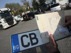 Българските потребители вече смятат, че покупката на кола е по-достъпна