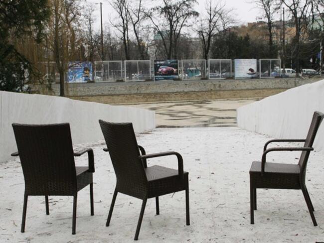 "Столичани плащат по 500 лв. за стол на концесионера ""Софийска вода"""