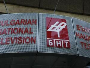 """След прекъсване от 4 години БНТ върна в ефир рубриката """"Частен случай"""""""