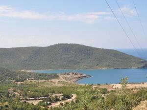 Росатом получи разрешение да строи атомна централа в Южна Турция