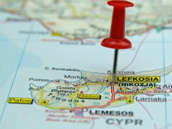 10 интересни факта за Кипър