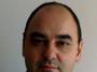 Димитър Мандов: Нямаме лидери и затова нямаме качествен персонал