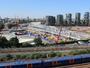 """Китайският гигант за недвижими имоти """"Уанда"""" с поредна мащабна инвестиция в Лондон"""