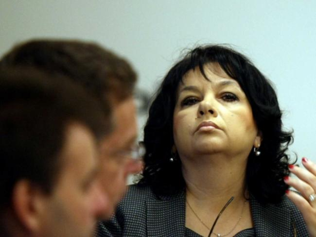 Министър Теменужка Петкова ще се срещне със сръбския си колега Александър Антич