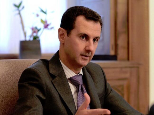 Ликът на Башар Асад се появи на сирийските пари