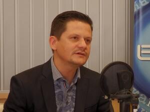Димитър Маргаритов: Търговците разчитат на неинформираността на потребителите
