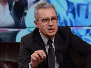Йордан Цонев: Цветан Василев е основният виновник за фалита на КТБ
