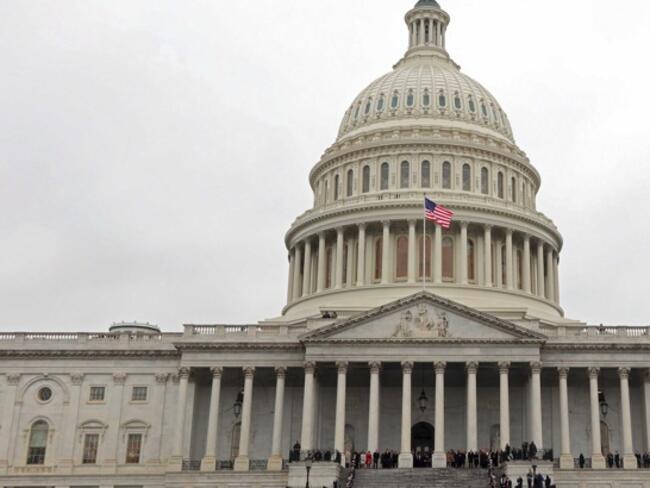 ЕС призовава Вашингтон да не загърбва ядреното споразумение с Иран