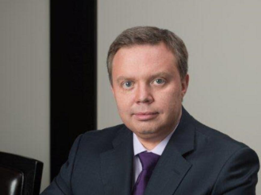 """Приходите на """"Росатом"""" от нови продукти през 2016 г. надхвърлиха 2,7 млрд. евро"""