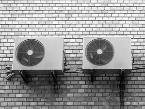 Как да спестим електричество през лятото