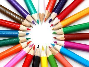 Как да разберем късметлийския си цвят цвят според датата на раждане
