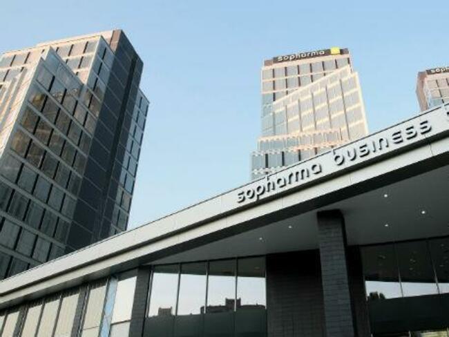 Софарма Трейдинг придобива 100% дял в сръбската компания Lekovit