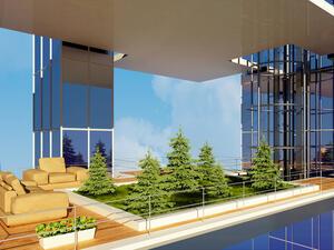 Споделеното финансиране, променя начина по който хората инвестират в имоти