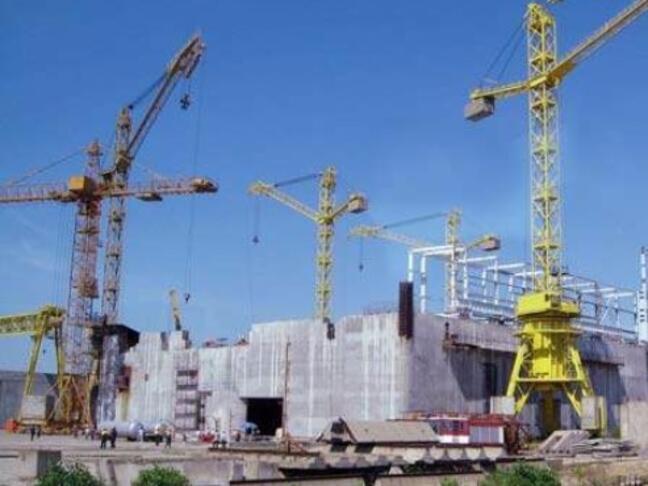 Светът се отказва от атомната енергетика