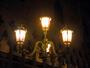Отчетоха кражби на ток за над 2,2 млн. лева в Западна България