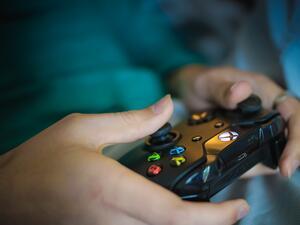 Пет технологии, които променят гейминга