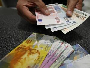 Как да се купи валута бързо, лесно и удобно