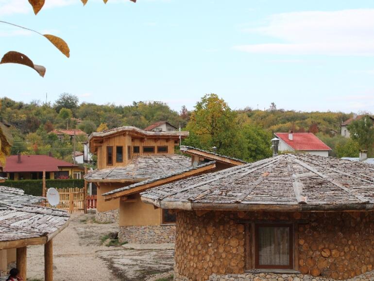 Димитър Маргаритов: Пазарът на туристически услуги изсветлява