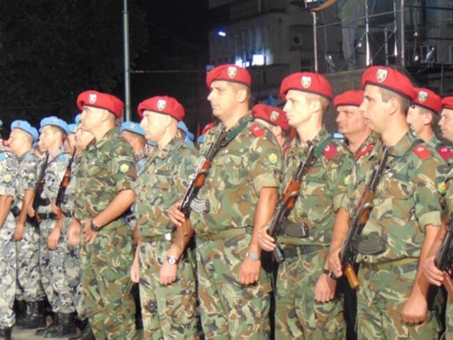 Празнуваме 109 години от независимостта на България