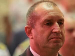 Президентът Радев свиква КСНС за енергийната сигурност заради ЧЕЗ