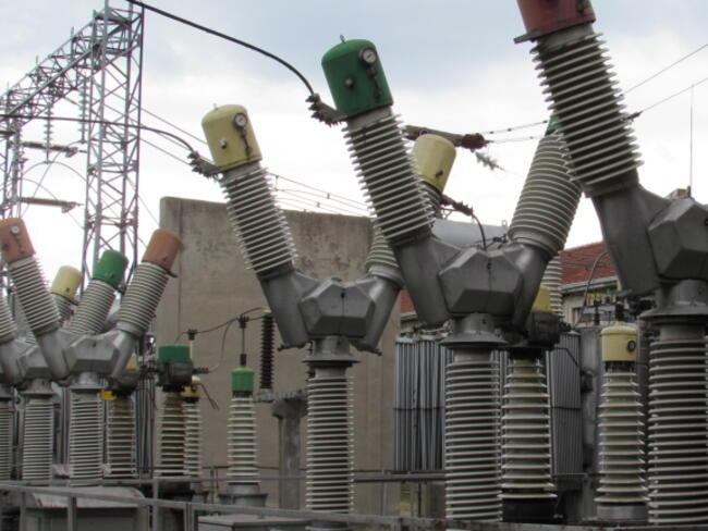 Държавата отчита 200% ръст на изнесения ток